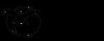 Prirodniskola_logo2