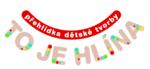 TJH_logo